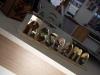 letras-3d-em-acrilico-dourado
