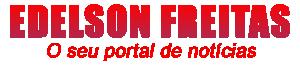 Edelson Freitas