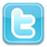 Siganos no Twitter
