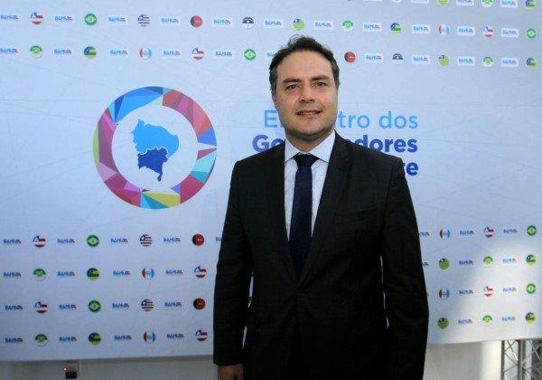 CORANÍVUS: GOVERNADOR DE ALAGOAS ESTÁ INFECTADO