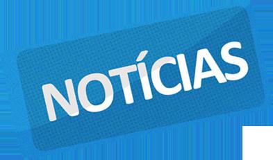 http://edelsonfreitas.com/portal/wp-content/uploads/2011/07/NOT%C3%8DCIAS-21.png
