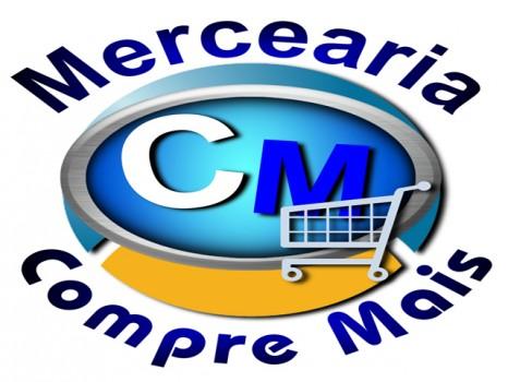 MERCEARIA COMPRE MAIS!