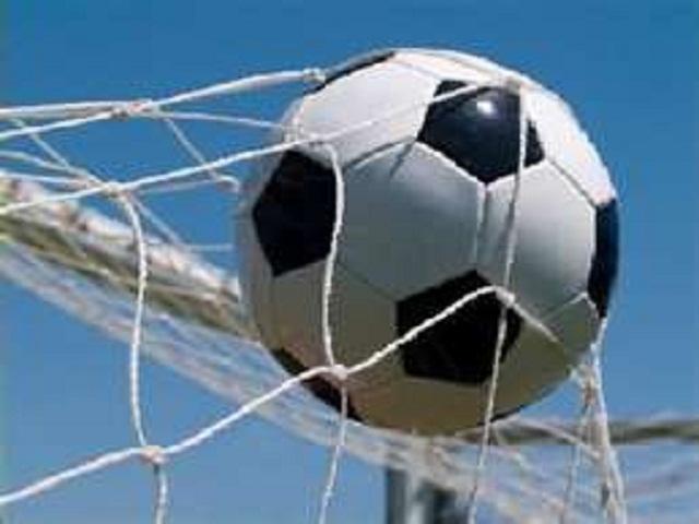 COPA 2022: FIFA CONFIRMA INÍCIO DAS ELIMINATÓRIAS PARA SETEMBRO
