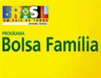 SERGIPE: DOZE BENEFICIÁRIOS DO BOLSA FAMÍLIA TERÃO QUE DEVOLVER DINHEIRO