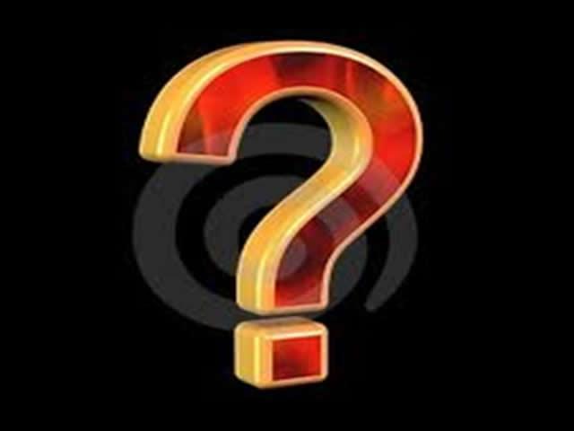 CLÁUDIO NUNES: QUEM SERIA O RELIGIOSO? QUEM SERIA O POLÍTICO? QUE ÓRGÃO SERÁ?