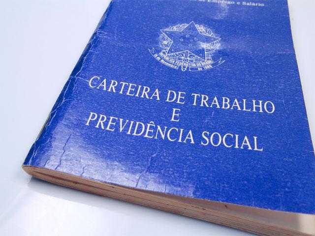 BRASIL: GOVERNO AUTORIZA TRABALHO AOS DOMINGOS E FERIADOS