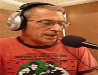 """JOSÉ SIMÃO: """"SEM KAKÁ A SELEÇÃO BRASILEIRA É UM KOKÔ"""""""