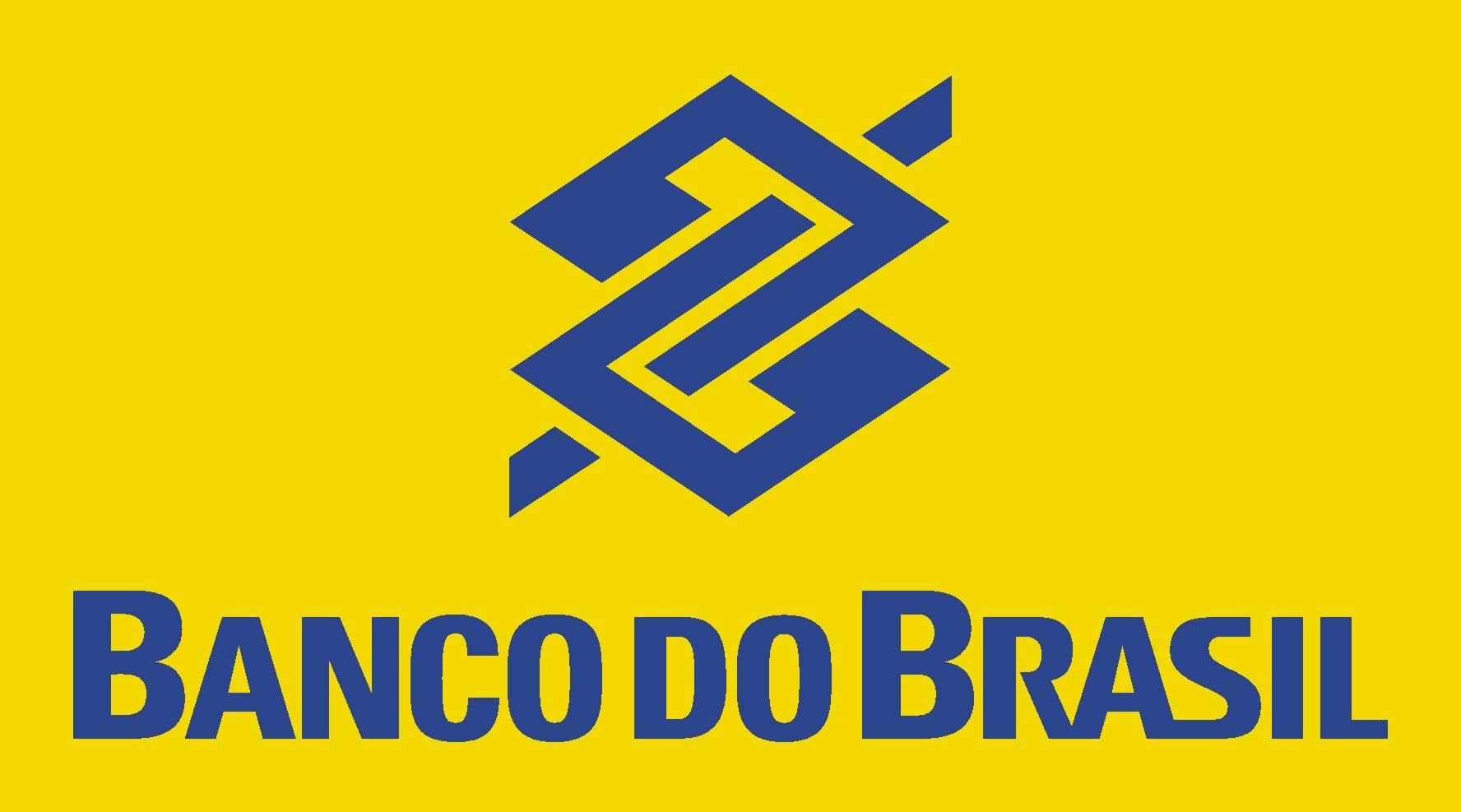 CONCURSO: BANCO DO BRASIL ABRE 100 VAGAS DE ESCRITURÁRIO COM NÍVEL MÉDIO