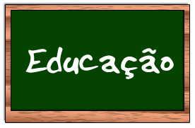 COVID-19: CNE AUTORIZA EDUCAÇÃO NÃO PRESENCIAL EM TODAS AS ETAPAS DE ENSINO