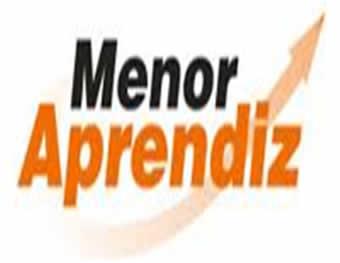INSCRIÇÕES ABERTAS PARA MENOR APRENDIZ, A PARTIR DOS 17 ANOS!