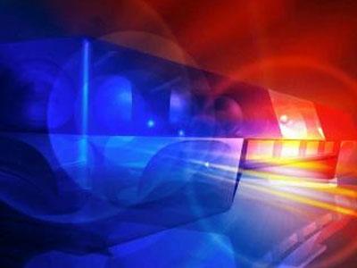 OPERAÇÃO: POLICIAIS PRENDEM QUADRILHA RESPONSÁVEL POR DIVERSOS FURTOS DE VEÍCULOS NA BAHIA E ESTADOS VIZINHOS