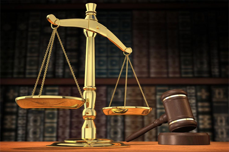 JUSTIÇA ELEITORAL CONDENA SUKITA A 13 ANOS DE PRISÃO POR CORRUPÇÃO ELEITORAL