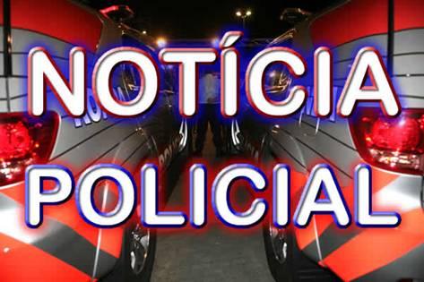ITABAIANA: POLÍCIA PRENDE PREFEITO; CONFIRA DETALHES DA OPERAÇÃO