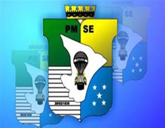 POLÍCIA MILITAR APREENDE 16 MOTOS DURANTE OPERAÇÃO EM SIMÃO DIAS