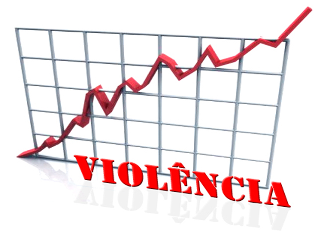 TENENTE DA POLÍCIA MILITAR MORRE APÓS SER ALVEJADO COM TIRO NA CABEÇA