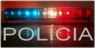 POLÍCIA CIVIL DEFLAGRA OPERAÇÃO EM ITABAIANA