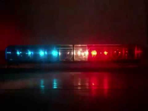 """POLÍCIA: """"OPERAÇÃO FLASH BACK"""" É DEFLAGRADA EM ALAGOAS, SERGIPE E MAIS 6 ESTADOS PARA COMBATER CRIME"""