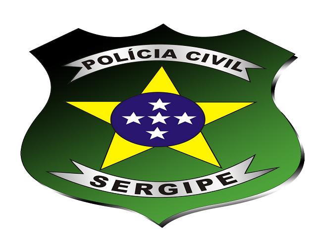 POLÍCIA INVESTIGA DIVULGAÇÃO DE FOTOS ÍNTIMAS EM POÇO VERDE