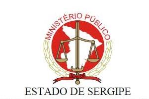LAGARTO: MINISTÉRIO PÚBLICO RECOMENDA SUSPENSÃO DO VII FESTIVAL DE MANDIOCA