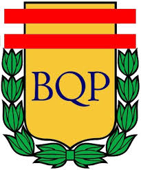 AINDA HÁ VAGAS! INSCRIÇÕES PARA OS CURSOS DO BRASIL QUALIFICAÇÃO PROFISSIONAL