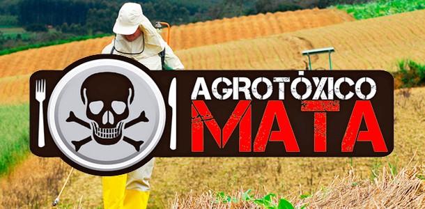 SIMÃO DIAS TERÁ EVENTO VOLTADO A NÃO UTILIZAÇÃO DE AGROTÓXICO