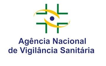 ANVISA SUSPENDE A FABRICAÇÃO E VENDA DE 58 PRODUTOS DE LIMPEZA