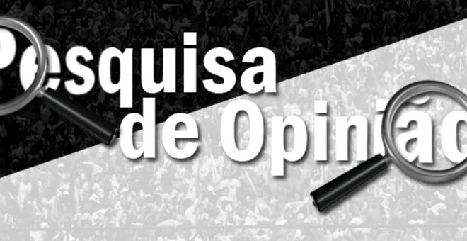 CEPED DIVULGA LISTA COM AS EMPRESAS E PROFISSIONAIS DE SIMÃO DIAS DESTAQUES EM 2015