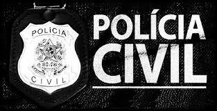 POLÍCIA CIVIL DE SIMÃO DIAS EFETUA PRISÃO EM FLAGRANTE