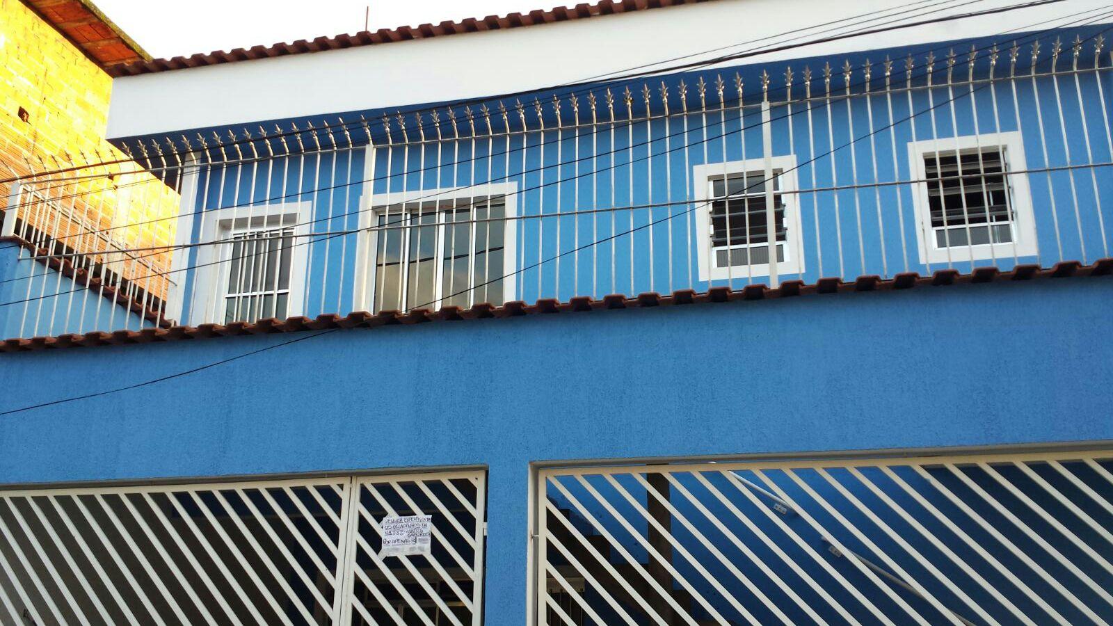 SERGIPANOS QUE FAZEM HEMODIÁLISE OU TRATAMENTOS DE SAÚDE EM SÃO PAULO, AGORA TÊM IMPORTANTE SUPORTE PARA APOIO