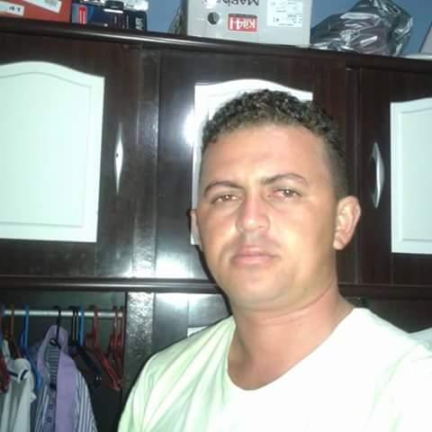 TAXISTA SIMÃODIENSE MORRE EM ACIDENTE NA BAHIA
