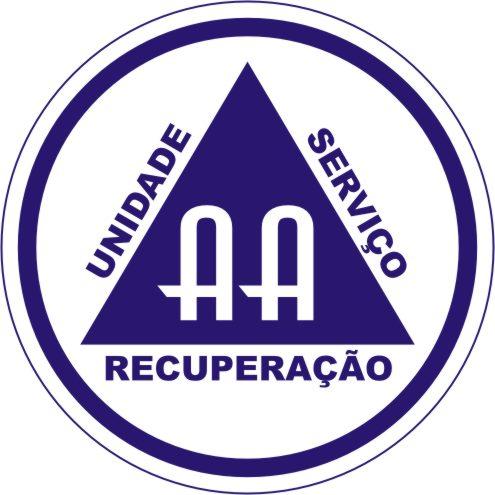 GRUPO DE ALCOÓLICOS ANÔNIMOS DE SIMÃO DIAS COMPLETA 33 ANOS DE ATIVIDADES