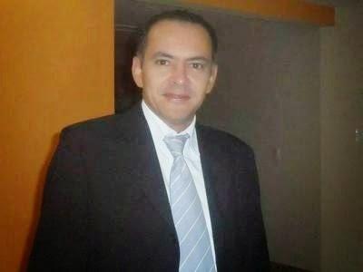 PARIPIRANGA: NOVAS INFORMAÇÕES SOBRE A MORTE DO DR. ZÉ CARLOS
