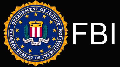 LEANDRO MAZZINI: FBI VEM AÍ