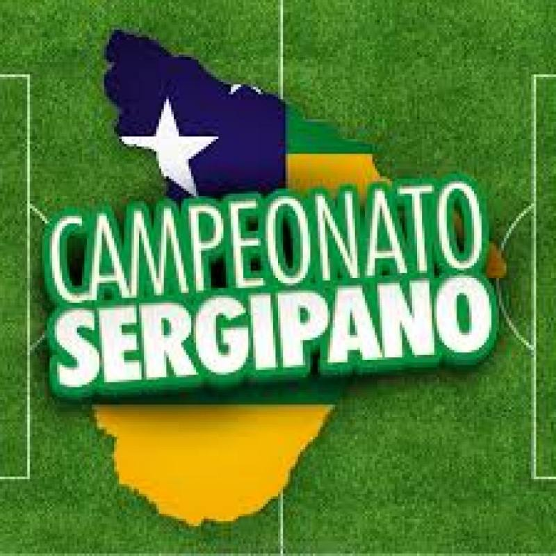 Image result for CAMPEONATO SERGIPANO  2017