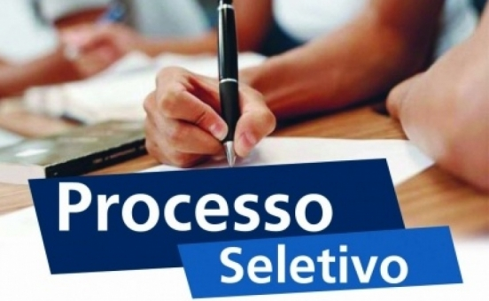 CONFIRA AS INFORMAÇÕES SOBRE PROCESSO SELETIVO DA PREFEITURA DE SIMÃO DIAS