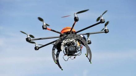 ANAC LIBERA USO DE DRONES; SERÁ PRECISO HABILITAÇÃO PARA EQUIPAMENTOS MAIORES