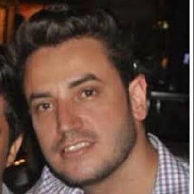 EX-EMPRESÁRIO DE CRISTIANO ARAÚJO É MORTO A TIROS NO RIO DE JANEIRO