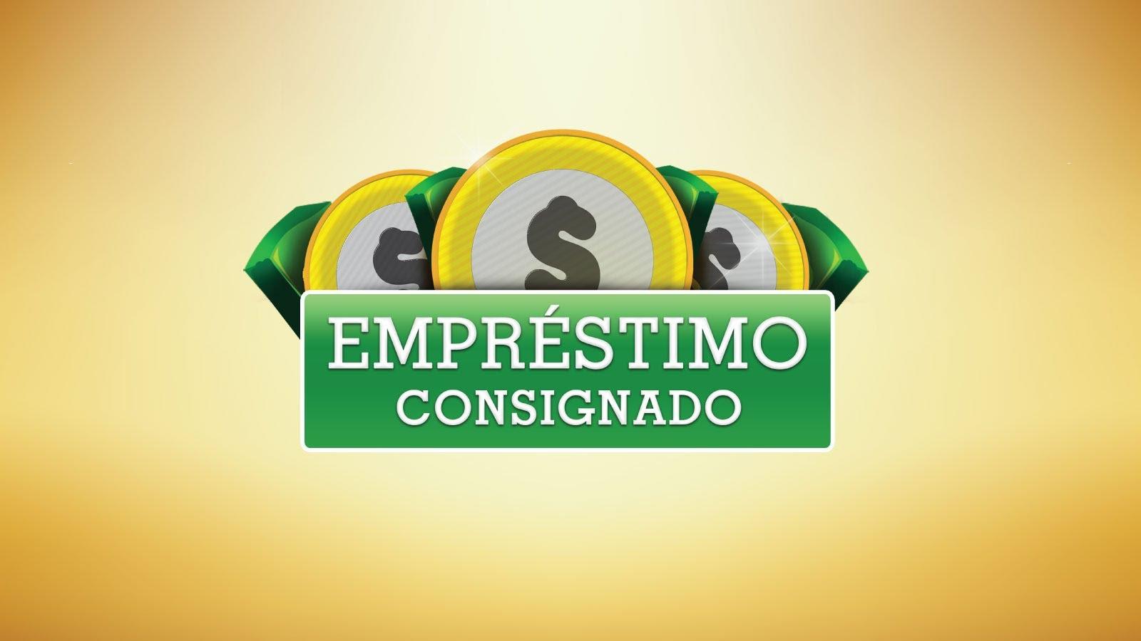INSS AMPLIA OS EMPRÉSTIMOS CONSIGNADOS DOS APOSENTADOS