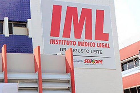IML: CINCO CORPOS NO PLANTÃO DAS ÚLTIMAS 24 HORAS