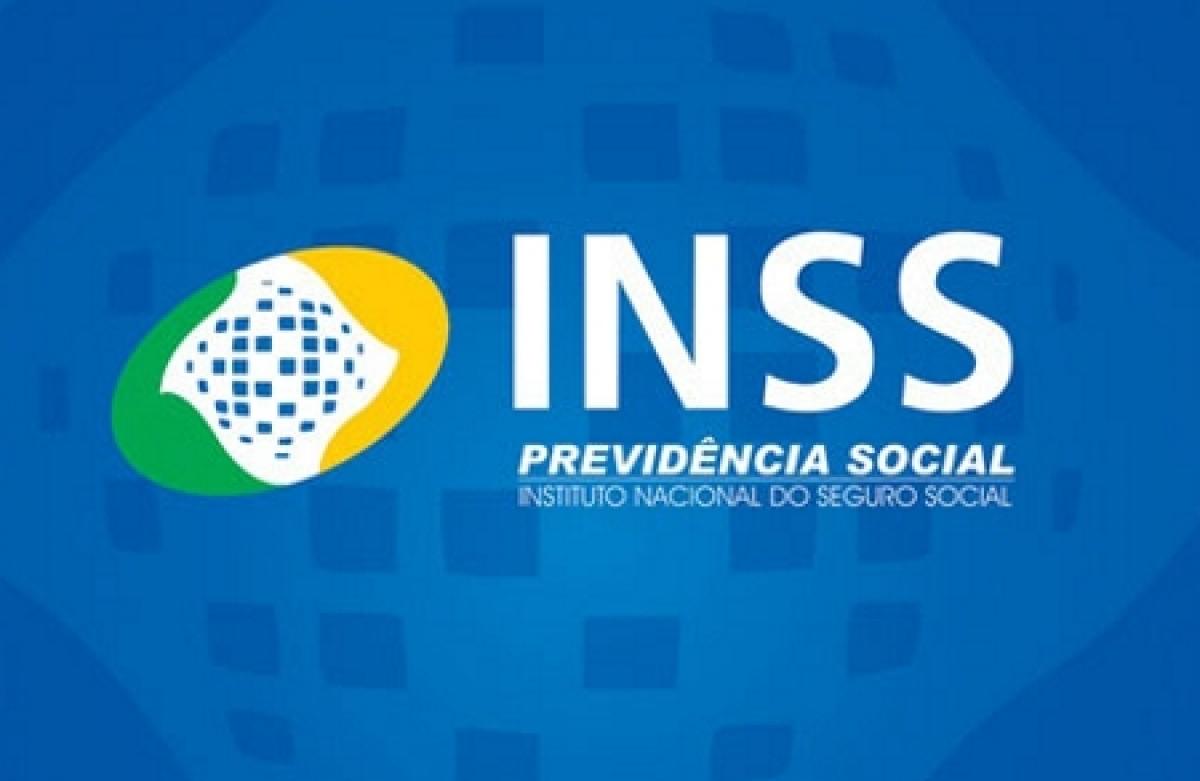 INSS: PROVA DE VIDA A DISTÂNCIA COMEÇA TESTES EM AGOSTO