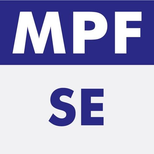 A PEDIDO DO MPF/SE, CREA/SE ANULA CONCURSO E NÃO PODE NOMEAR APROVADOS