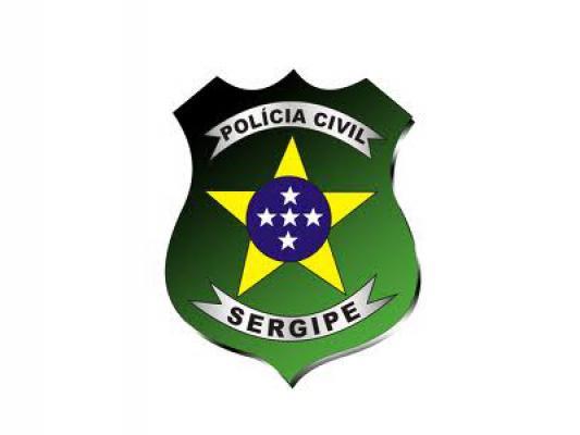 FREI PAULO: POLÍCIA CIVIL PRENDE PAI QUE AGREDIU FISICAMENTE FILHO COM SOCOS