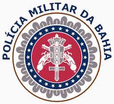 POLÍCIA MILITAR DA BAHIA CONSEGUE RECUPERAR TRÊS MOTOS QUE FORAM ROUBADAS EM SERGIPE