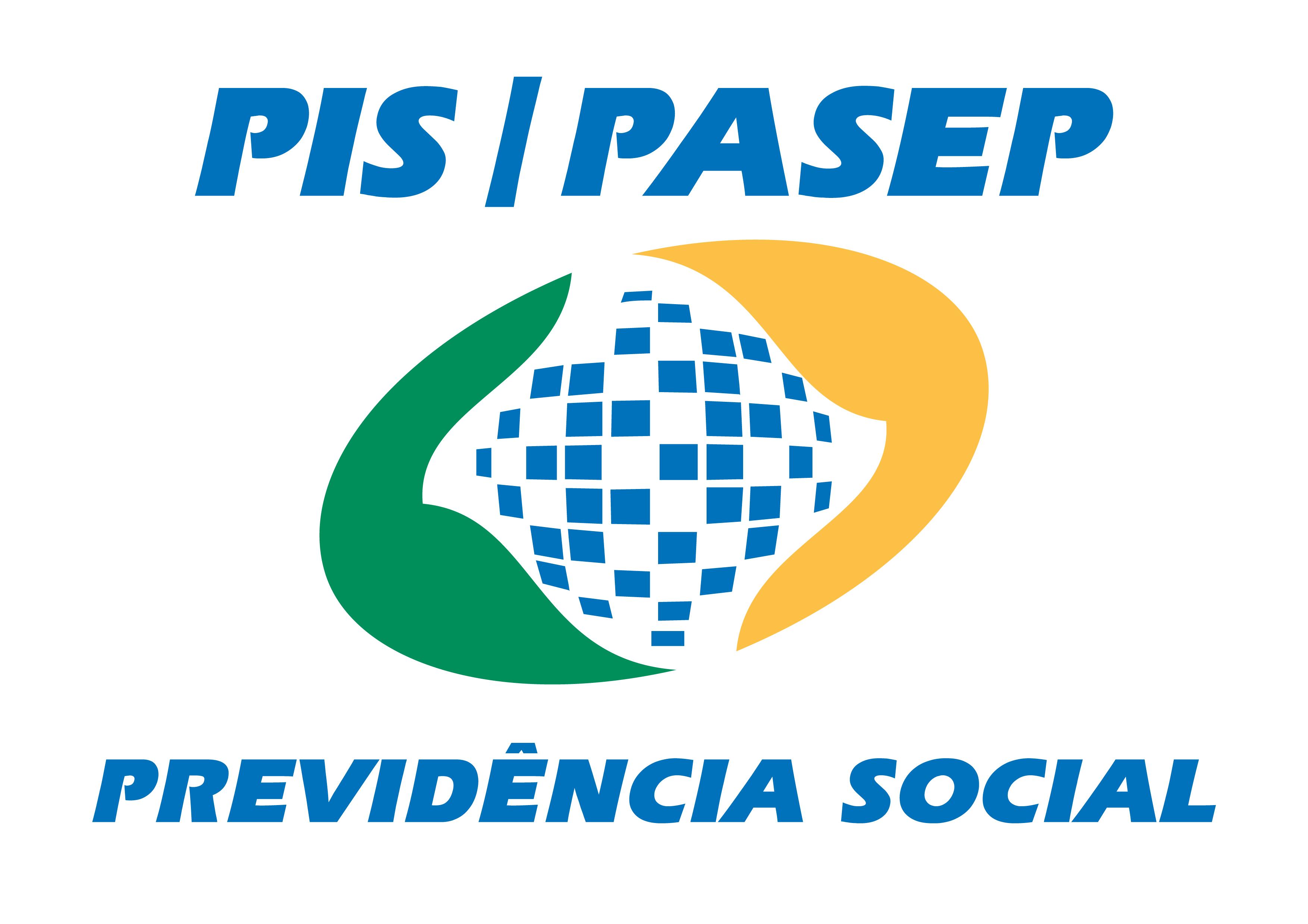627 MIL BRASILEIROS VÃO RECEBER O DINHEIRO EXTRA DO PIS SEM SAIR DE CASA
