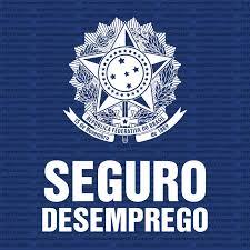 TRABALHADORES: LIBERADO SEGURO-DESEMPREGO QUE ESTAVA TRAVADO