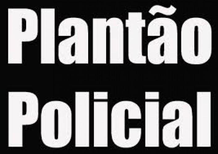 SIMÃO DIAS: POLÍCIA CIVIL REALIZA OPERAÇÃO PARA COMBATER O TRÁFICO DE DROGAS