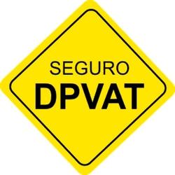 DPVAT 2020: VALOR DE MOTOS CUSTARÁ R$ 72,28 A MENOS; VEJA TABELA