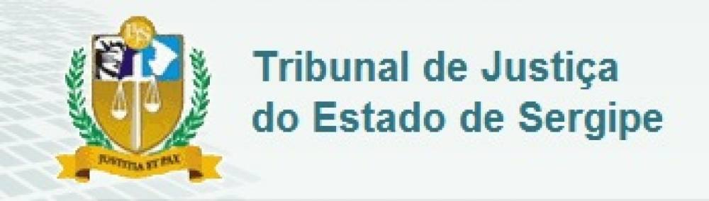 SERGIPE: TRIBUNAL DE JUSTIÇA DETERMINA A PRISÃO DE AUGUSTO BEZERRA E PAULINHO DAS VARZINHAS