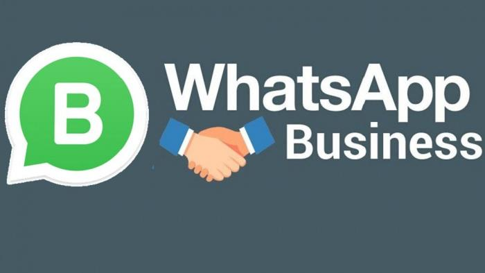 WHATSAPP BUSINESS JÁ ESTÁ DISPONÍVEL NO BRASIL; SAIBA USAR