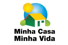 MINHA CASA MINHA VIDA: MINISTRO DIZ QUE RECURSOS ACABAM EM JUNHO